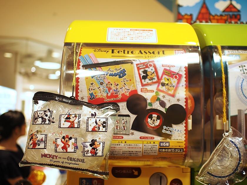 広島ガチャの多い店