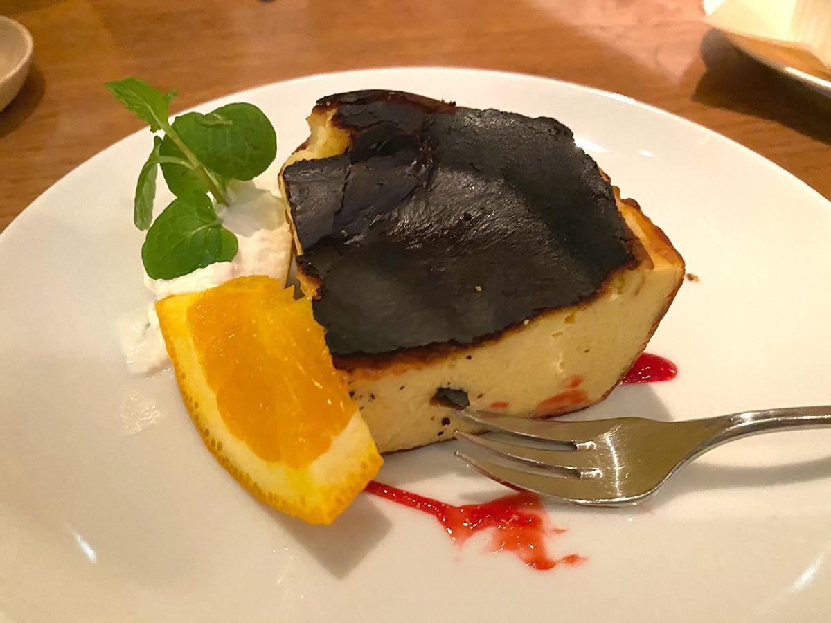 広島ダリのクチコミブログ画像